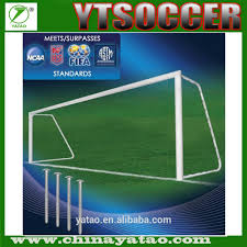 mini soccer goal mini soccer goal suppliers and manufacturers at