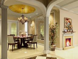 design dining room 2013 room wall design 2013 meeting room
