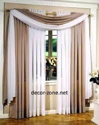 livingroom drapes living room drapes kulfoldimunka club