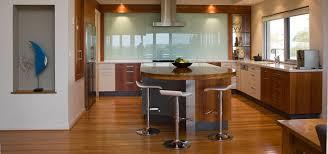 Kitchen Cabinet Makers Perth Kitchen Design Perth Bathroom Designer Wa Cabinet Maker