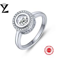 sterling rings wholesale images 2016 fashion 925 silver jewelry wholesale 925 sterling silver jpg