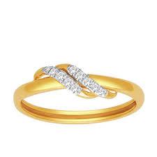 rings images diamond rings buy diamond rings online diamond ring designs