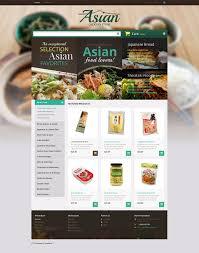 29 grocery store website themes u0026 templates free u0026 premium