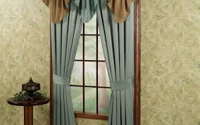 Sparkle Window Curtains by Curtains Curtain Ideas Blinds Etc 1 Stunning Curtains Gold