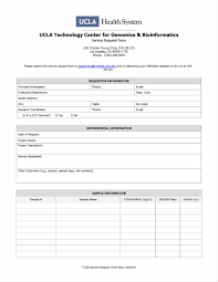 microsoft service request form template excel office service