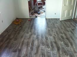 Best Flooring For Kitchen by Grey Laminate Wood Flooring For Kitchen Best Grey Laminate