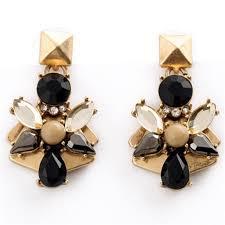 earrings brands 37 best earrings images on earrings for women stud