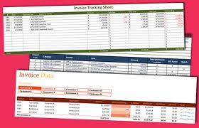 download invoice register excel template rabitah net