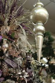 99 best christmas decor images on pinterest christmas ideas