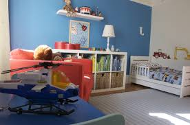 toddler bedroom ideas also with a decorating little boy room ideas