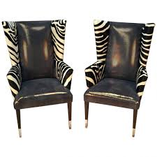 Dining Room Chair Covers For Sale Wingback Chair Chair Sale Wing Dining Chair Black Leather