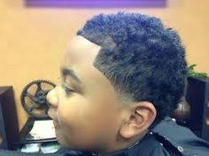 toddler boy faded curly hairsstyle 50 cute toddler boy haircuts your kids will love haircuts hair