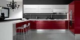 cuisine italienne meuble cuisine italienne meuble a velo com 2 cuisines italiennes design