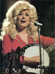 43 things may be you don u0027t know about dolly parton zntent com