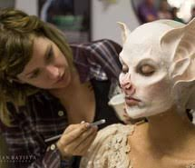 makeup school nashville tn nashville makeup school makeup fretboard