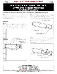 resource industries garage door door stiffener u0026 garage door stiffener and garage door springs on