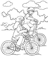friendship friends coloring pages free friendship