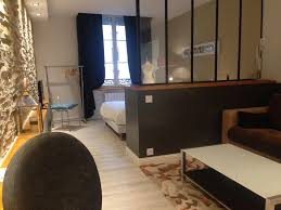 chambre des commerces angers suit home commerce angers updated 2018 prices