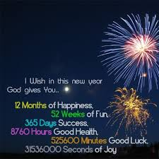 20 hearty happy new year wishes 2014 quotes buzz