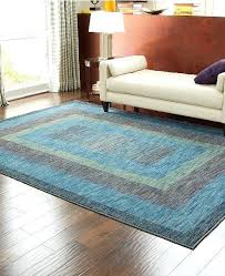6 X 9 Area Rugs Brilliant 6x9 Area Rugs Throughout 6 9 Getride Me Ideas 1