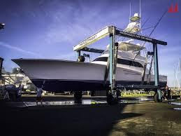 macdougalls u0027 cape cod marine services inc u2013 recent project
