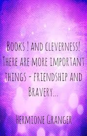 quotes best books 12 best books and cleverness images on pinterest bffs biblia