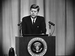 the jfk files revealing new details of his death will be released