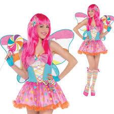Halloween Costume Fairy Wings 167 Halloween Costumes Images Halloween Ideas