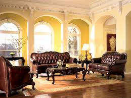 furniture excellent victorian living room rooms bphlilihbeauty