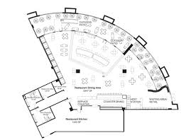 cafe floorplan what is invoicing process house layout designer