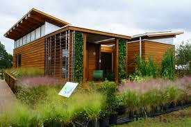 small green home plans floor plan eco small designer green home plan building