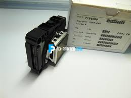 printhead f156000 for epson stylus photo rx700