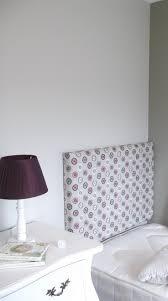 Muenchen Furniture Cincinnati Ohio by 40 Best Dream Home Images On Pinterest Headboard Ideas Bedroom