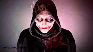 spooky halloween background video halloween party scary background halloween music u0026 spooky