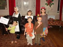 ukrainian thanksgiving sojourning family blog our second thanksgiving in ukraine