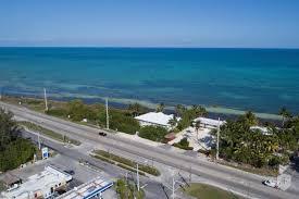 100 u0027 of natural white sugar sand beach in islamorada florida keys