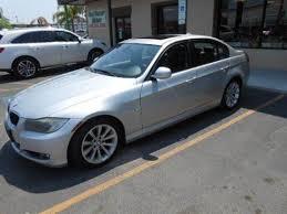 bmw in mcallen tx bmw 3 series for sale in mcallen tx carsforsale com