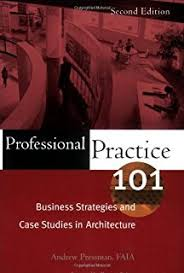 Council Of Architecture Professional Practice Pdf The Architecture S Handbook Of Professional Practice