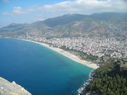 ancient antalya turkey travel beatiful pictures for desktop for