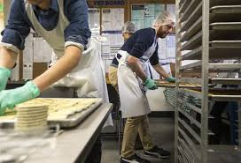 hospitality on the menu for sf s meals on wheels thanksgiving
