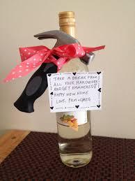 creative housewarming gifts accessories ideas for housewarming gifts silver gift items for