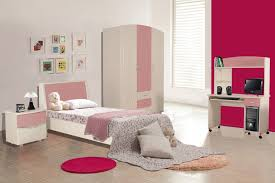 chambre fille style anglais cuisine chambre style anglais moderne style de luxe l anglais