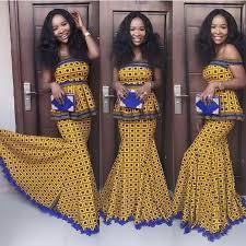 latest ankara in nigeria latest ankara long gown styles 2017 2018 fashion nigeria