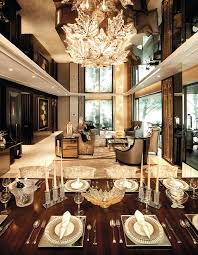 beautiful home pictures interior 1790 best luxurious homes mansions images on