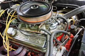 Last Year Of Pontiac Firebird Exclusive 1973 Pontiac Firebird