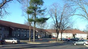 Rockford Illinois Map by Hershey Manor Affordable Apartments Low Income Apartments