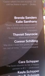 dirty thanksgiving sayings funny yearbook quotes funny quotes about life about friends and