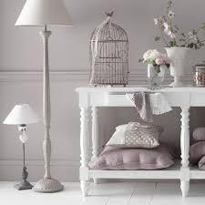 chambre romantique maison du monde déco shabby chic romantique je veux une chambre romantique et