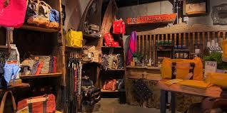 Home Decor Stores Portland Oregon Portland Store Burnside Will Leather Goods
