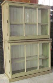 39 best repurposing cabinets images on pinterest home diy and